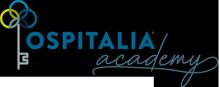 Ospitalia Academy