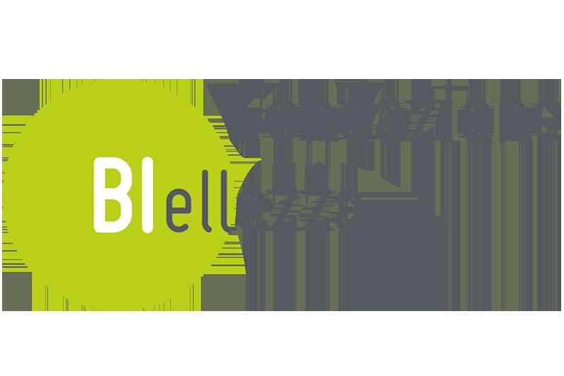 Fondazione bellezza_logo