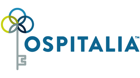 Ospitalia