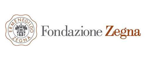 Ospitalia Academy borse di studio_0000_Fondazione zegna