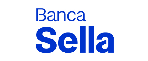 Ospitalia Academy borse di studio_0001_Banca Sella