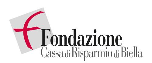 Ospitalia Academy borse di studio_0002_Fondazione cr biella